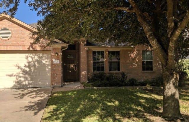 4424 Meadowside Lane - 4424 Meadowside Lane, Williamson County, TX 78665