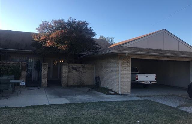 14133 Haymeadow Drive - 14133 Haymeadow Drive, Dallas, TX 75254