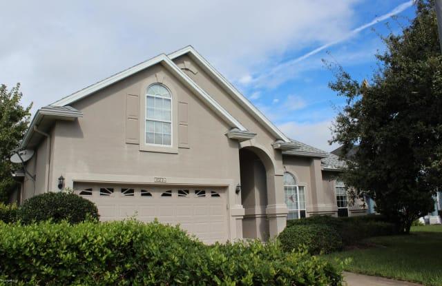 3536 Bay Island Circle - 3536 Bay Island Circle, Jacksonville Beach, FL 32250