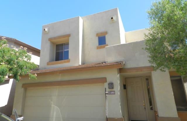 3393 North Camino Rio Colorado - 3393 North Camino Rio Colorado, Tucson, AZ 85712
