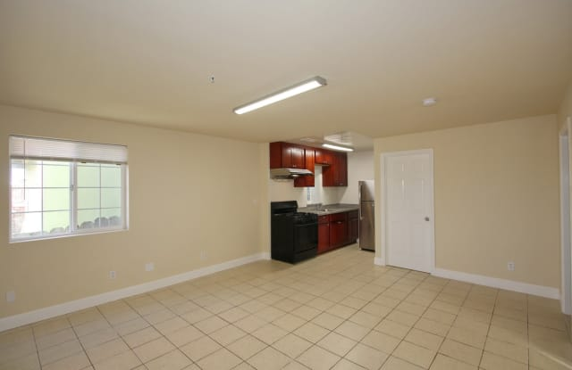 88 Alexander Avenue - 88 Alexander Avenue, Daly City, CA 94014