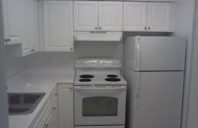 154 Edgemere Rd. - 154 Edgemere Road, Boston, MA 02132