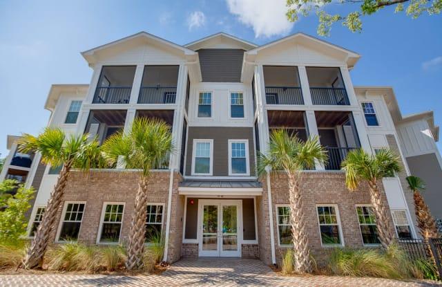 Proximity Residences - 2021 Proximity Dr, Charleston, SC 29414