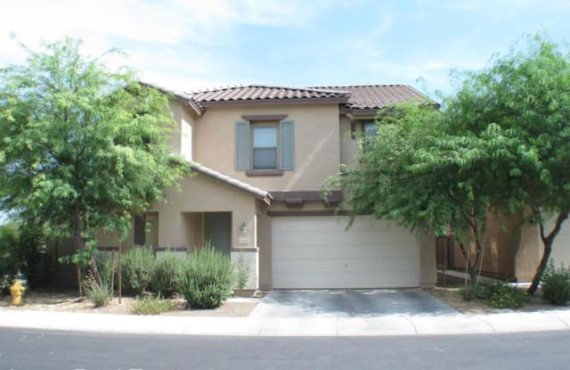 6342 W Harwell Rd. - 6342 West Harwell Road, Phoenix, AZ 85339