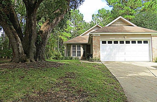 5292 St Ives - 5292 Saint Ives Lane, Tallahassee, FL 32309