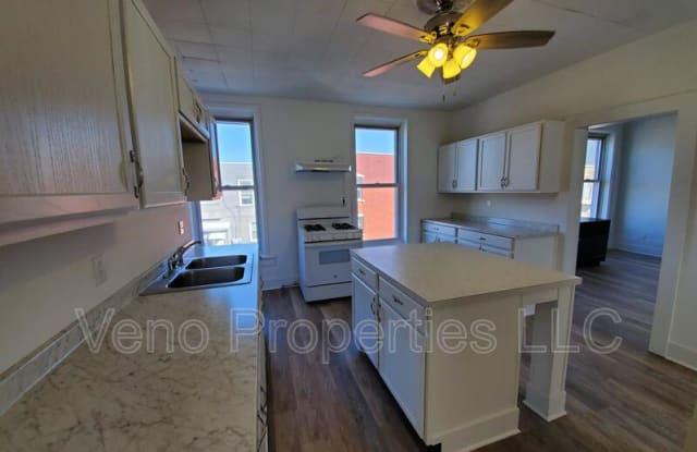 2339 4th Avenue - 2339 Fourth Avenue, Watervliet, NY 12189