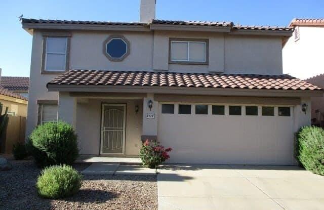 8918 East Shangri La Road - 8918 East Shangri La Road, Scottsdale, AZ 85260
