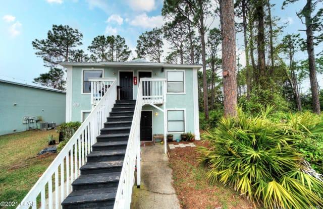 3600 Tiki Drive - 3600 Tiki Drive, Upper Grand Lagoon, FL 32408