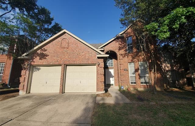 2228 Red Maple Road - 2228 Red Maple Road, Flower Mound, TX 75022