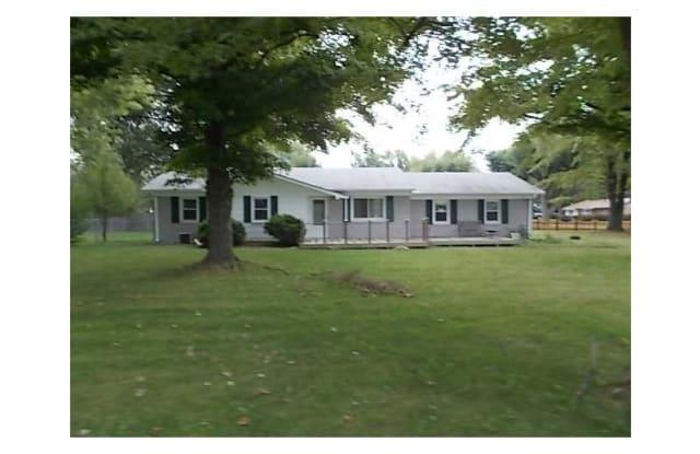 7026 Kimberly Lane - 7026 Kimberly Lane, Hendricks County, IN 46123