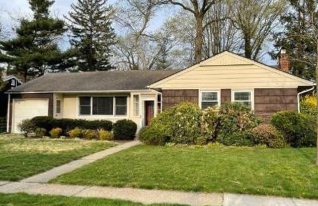 1369 Millwood Lane - 1369 Millwood Lane, North Merrick, NY 11566