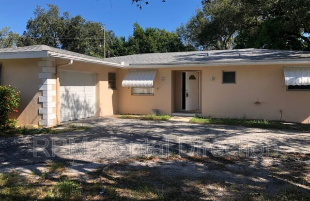 197 Louise St - 197 Louise Street, Lee County, FL 33905