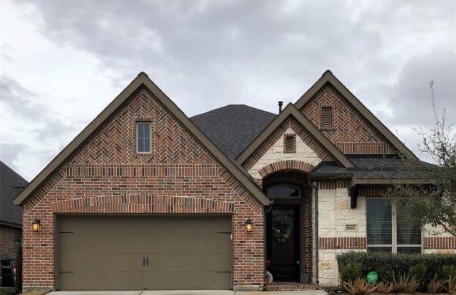 18602 Roslyn Springs Drive - 18602 Rosslyn Springs Drive, Harris County, TX 77388