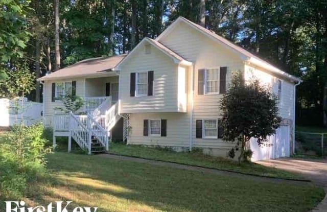 2309 Westland Mill - 2309 Westland Mill, Cherokee County, GA 30102