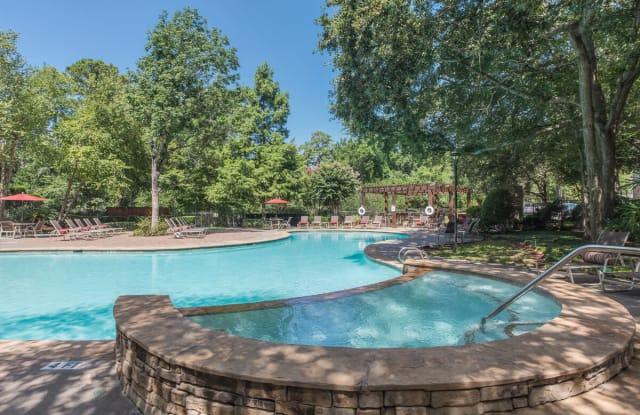 Creekstone Houston Tx Apartments For Rent
