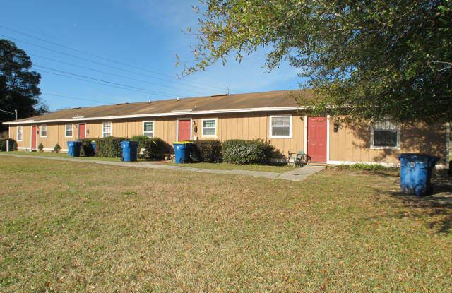 4211 Moncrief Rd W - 1 - 4211 Moncrief Road West, Jacksonville, FL 32209