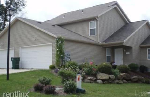 9 Fountain Drive - 9 Fountain Drive, Portage County, OH 44240