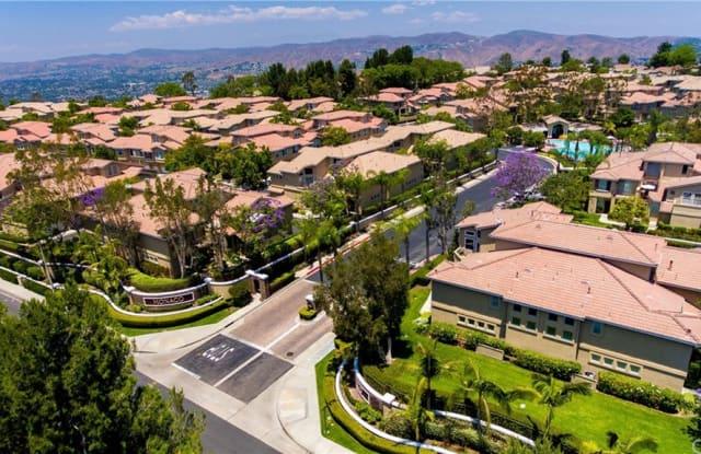 7762 E Portofino Avenue - 7762 East Portofino Avenue, Anaheim, CA 92808