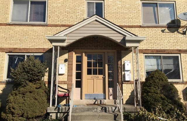 4258 Marlin Avenue - 2 - 4258 Marlin Avenue, Cheviot, OH 45211