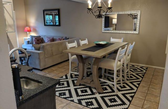 6244 N 30TH Place - 6244 North 30th Place, Phoenix, AZ 85016