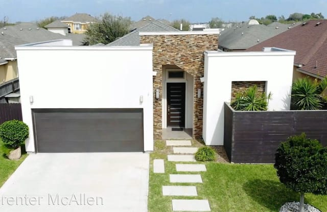2016 Queens Ave - 2016 Queens Avenue, McAllen, TX 78504
