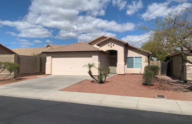23030 W Mohave St - 23030 West Mohave Street, Buckeye, AZ 85326