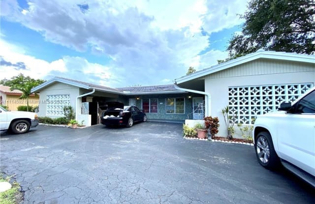 3690 NW 80th Ave - 3690 Northwest 80th Avenue, Coral Springs, FL 33065
