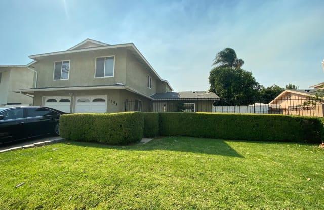 1351 Sycamore Drive - 1351 Sycamore Drive, Simi Valley, CA 93065