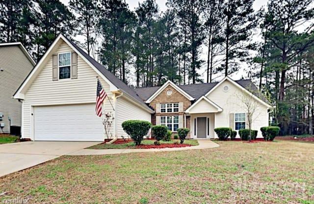 4044 Waters End Lane - 4044 Waters End Ln, Gwinnett County, GA 30039