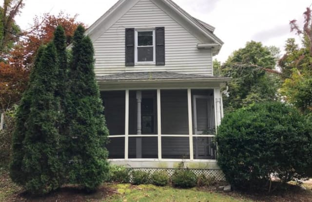 171 East Central St. - 171 E Central St, Middlesex County, MA 01760