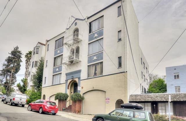 1146 McKinley - 1146 Mckinley, Oakland, CA 94610