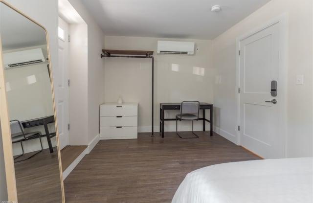 139 Marcella Street - 139 Marcella Street, Boston, MA 02119