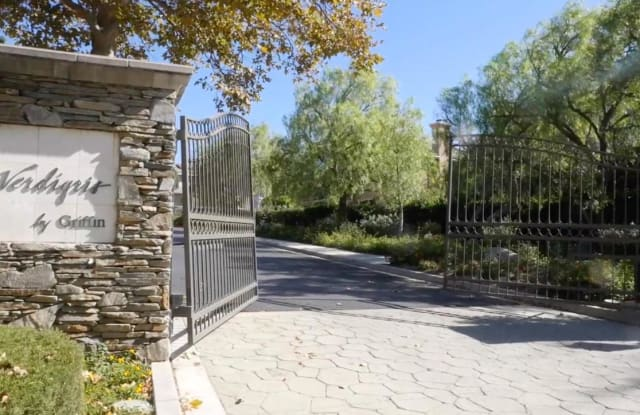 2514 RENATA Court - 2514 Renata Court, Thousand Oaks, CA 91362
