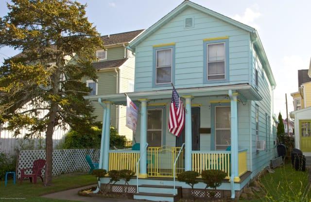 64 Abbott Avenue - 64 Abbott Avenue, Ocean Grove, NJ 07756