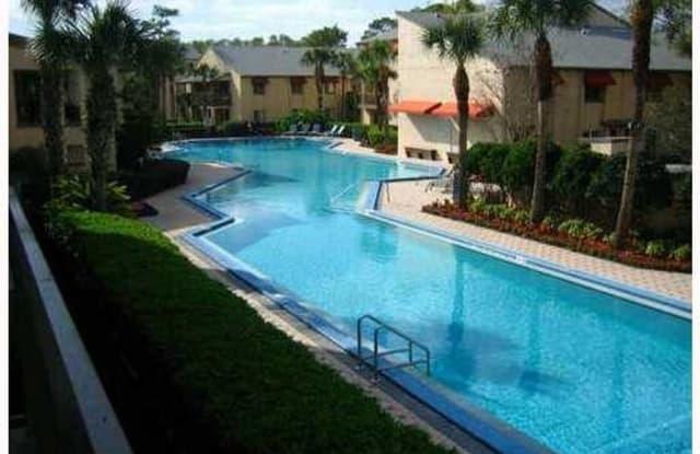 4405 S. Semoran Blvd #4 - 4405 Semoran Boulevard, Orlando, FL 32822