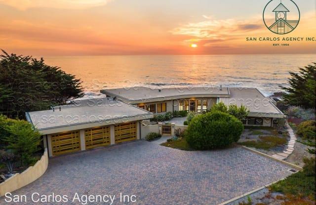 30860 Aurora Del Mar - 30860 Aurora Del Mar, Monterey County, CA 93923