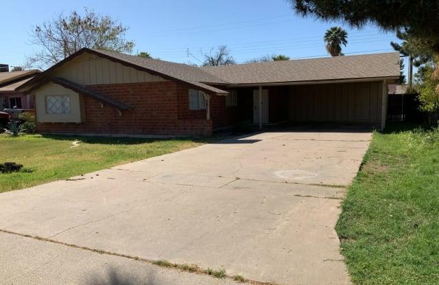 3611 W Maryland Ave - 3611 West Maryland Avenue, Phoenix, AZ 85019