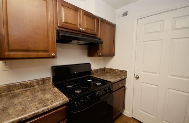 Somerpoint - 1788 Austell Rd, Marietta, GA 30008