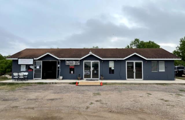 2405 Zanderson Avenue, Jourdanton, TX 78026 - 1 - 2405 Zanderson Avenue, Jourdanton, TX 78026