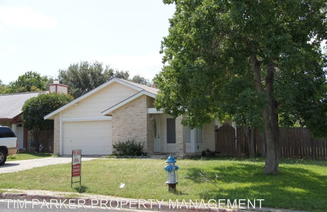 8417 7th St - 8417 7th Street, Converse, TX 78109