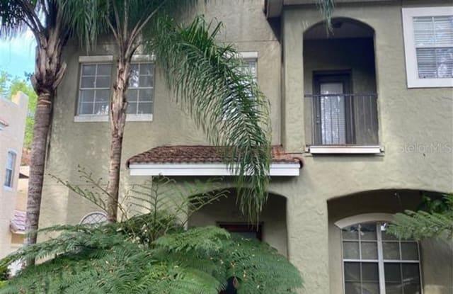 824 ELLWOOD AVENUE - 824 Ellwood Avenue, Orlando, FL 32804