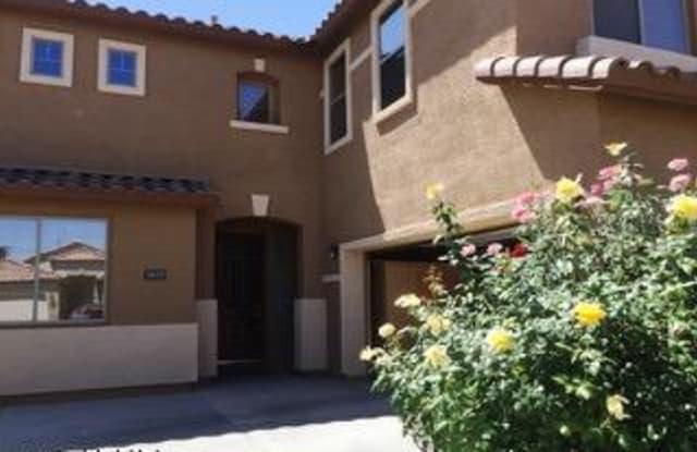 3675 E BLUEBIRD Place - 3675 East Bluebird Place, Chandler, AZ 85286