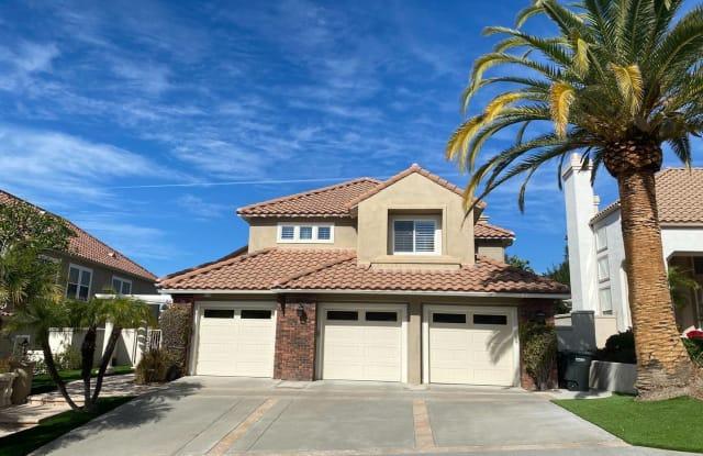 21 Hillrise - 21 Hillrise, Rancho Santa Margarita, CA 92679
