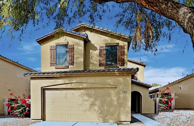 3962 E TIMBERLINE Road - 3962 East Timberline Road, Gilbert, AZ 85297