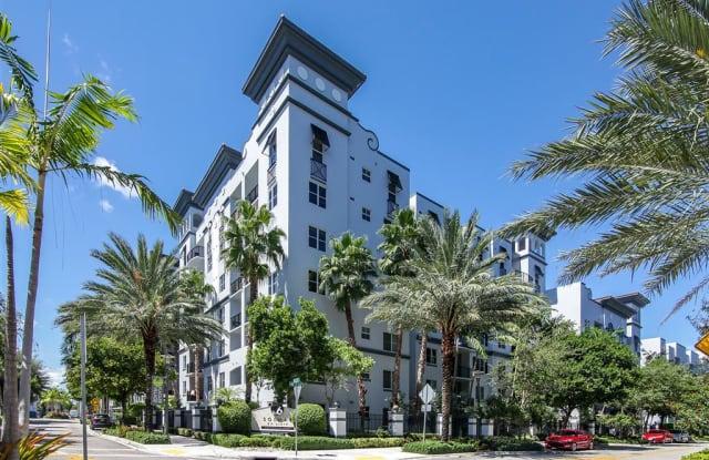 Solmar on Sixth - 408 NE 6th St, Fort Lauderdale, FL 33304