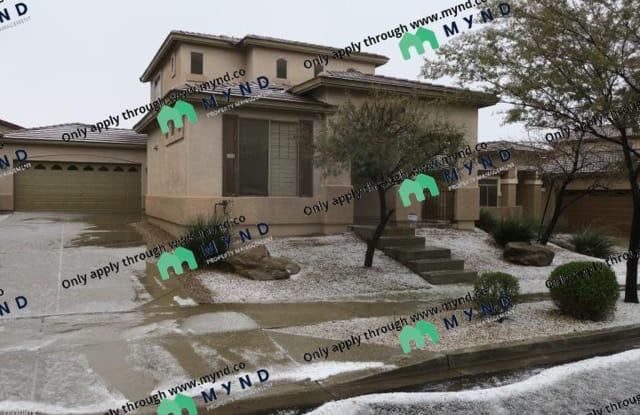 2615 W Sat Nam Way - 2615 West Sat Nam Way, Phoenix, AZ 85086