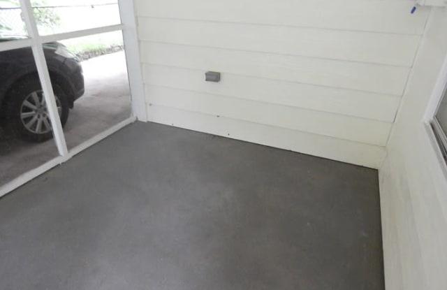 4179 Lindsey Drive - 4179 Lindsey Drive, DeKalb County, GA 30035