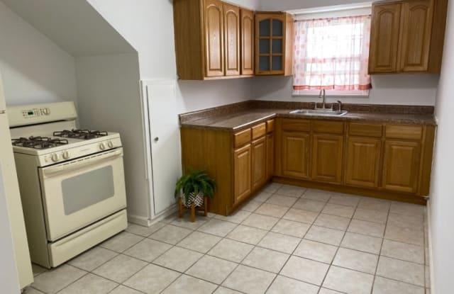 199 VERMONT AVE - 199 Vermont Avenue, Irvington, NJ 07111