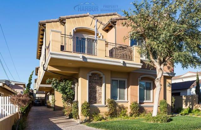 2409 Rockefeller Lane  - C - 2409 Rockefeller Lane, Redondo Beach, CA 90278