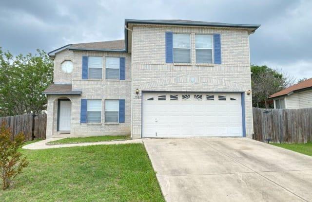 7903 Chestnut Barr Dr - 7903 Chestnut Barr, Bexar County, TX 78109